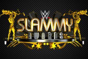 20141201_slammy_awards_LIGHT_HP_0_0